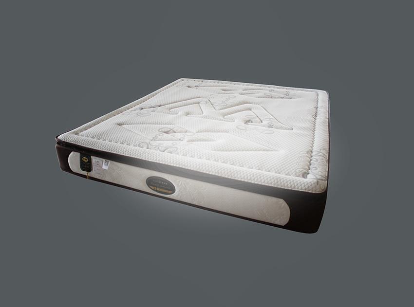 临沂云锦床垫