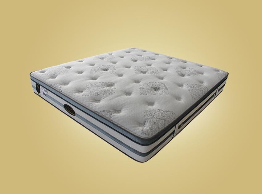 临沂海棠床垫