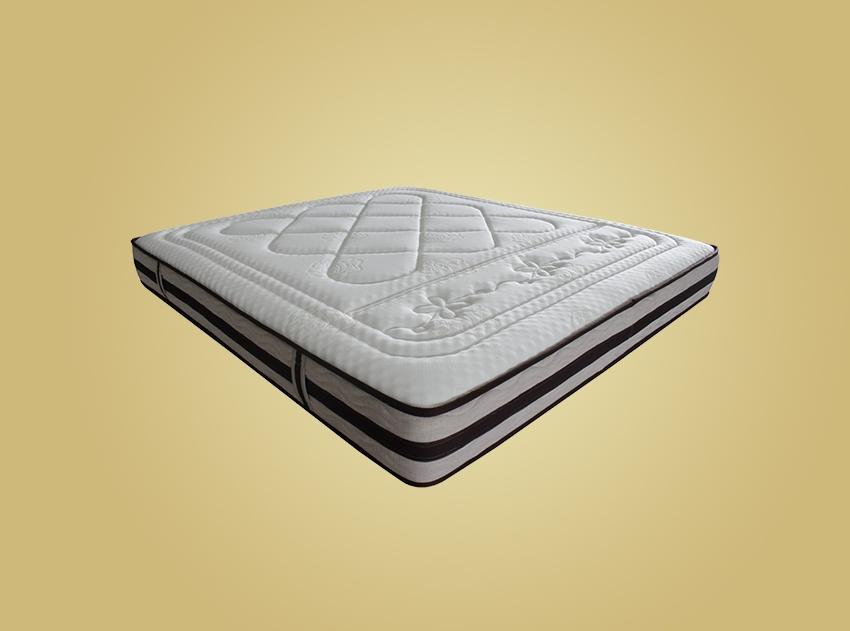临沂嘉兰床垫