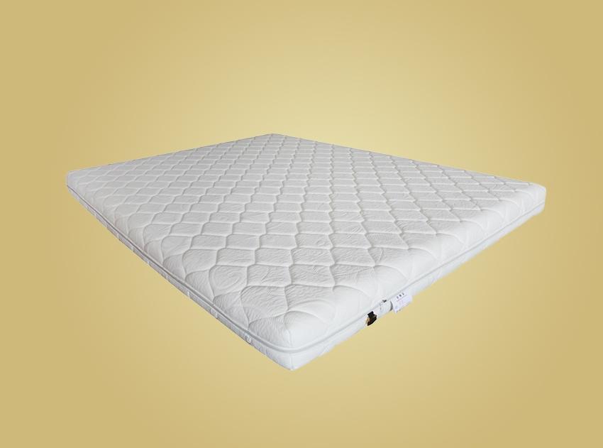 临沂柔抚床垫