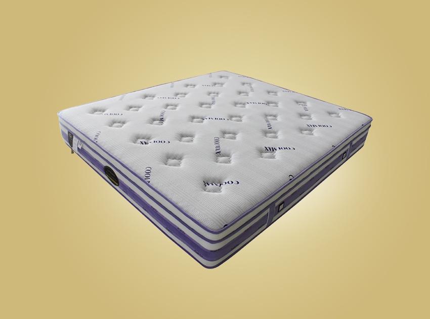 临沂紫苏床垫