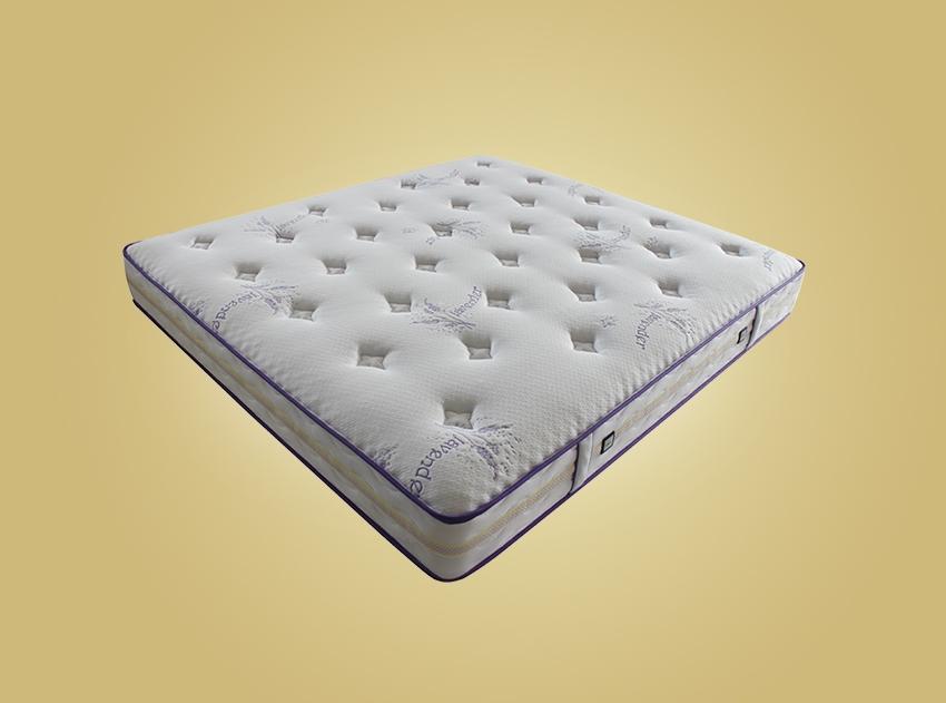 临沂紫薇床垫