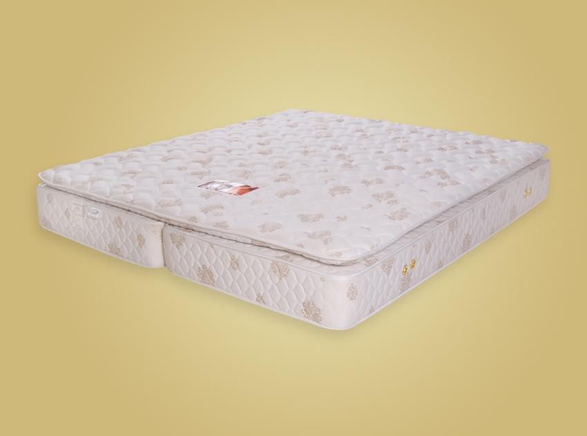 毕加索床垫