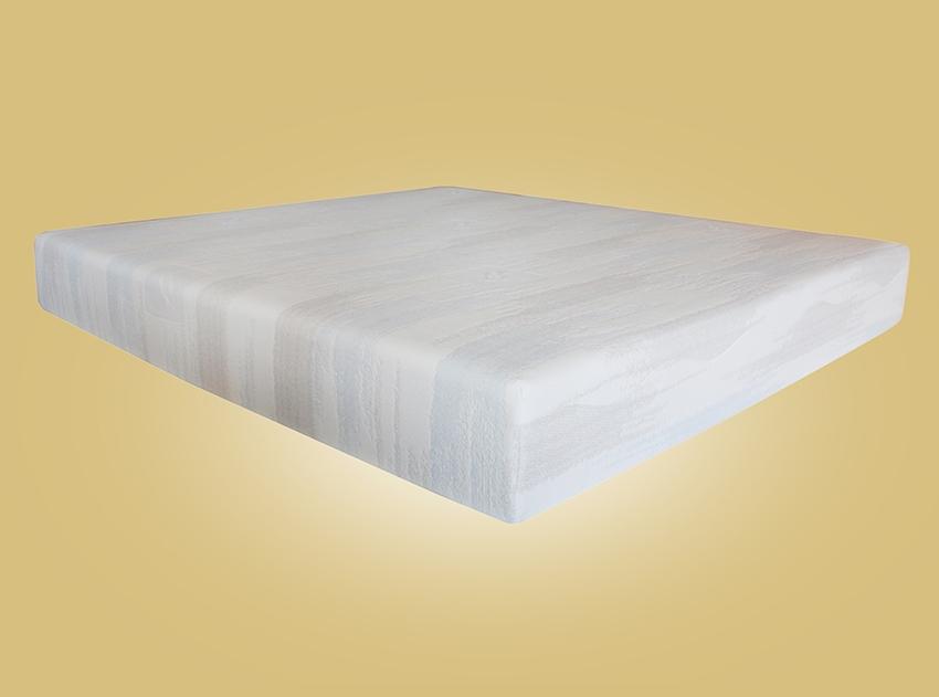 临沂云汐床垫