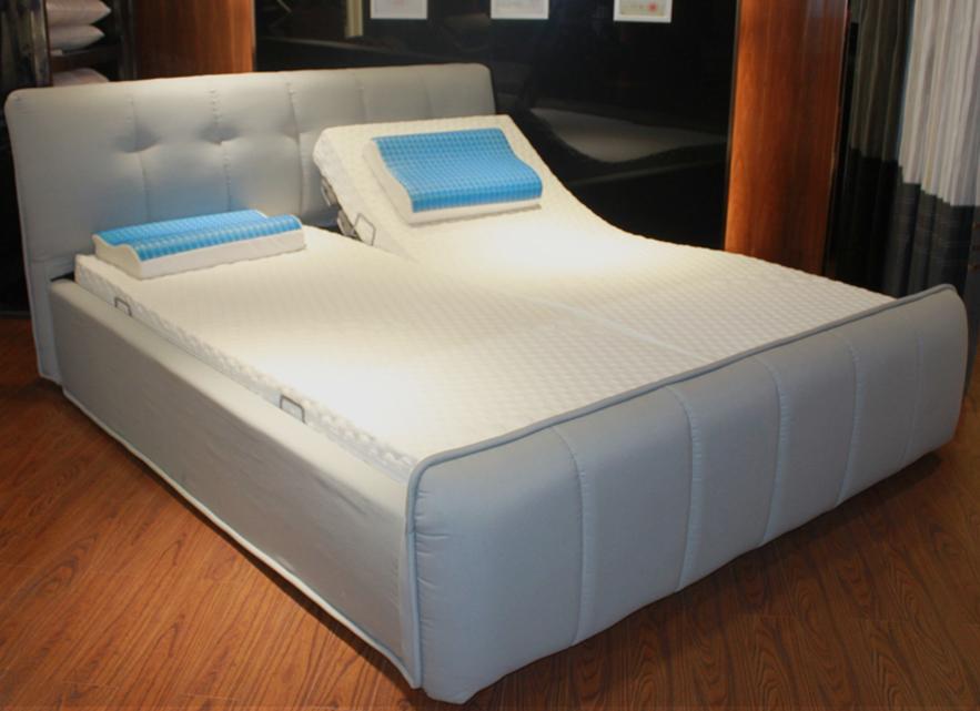 山东床垫,弹簧床垫,床垫厂家