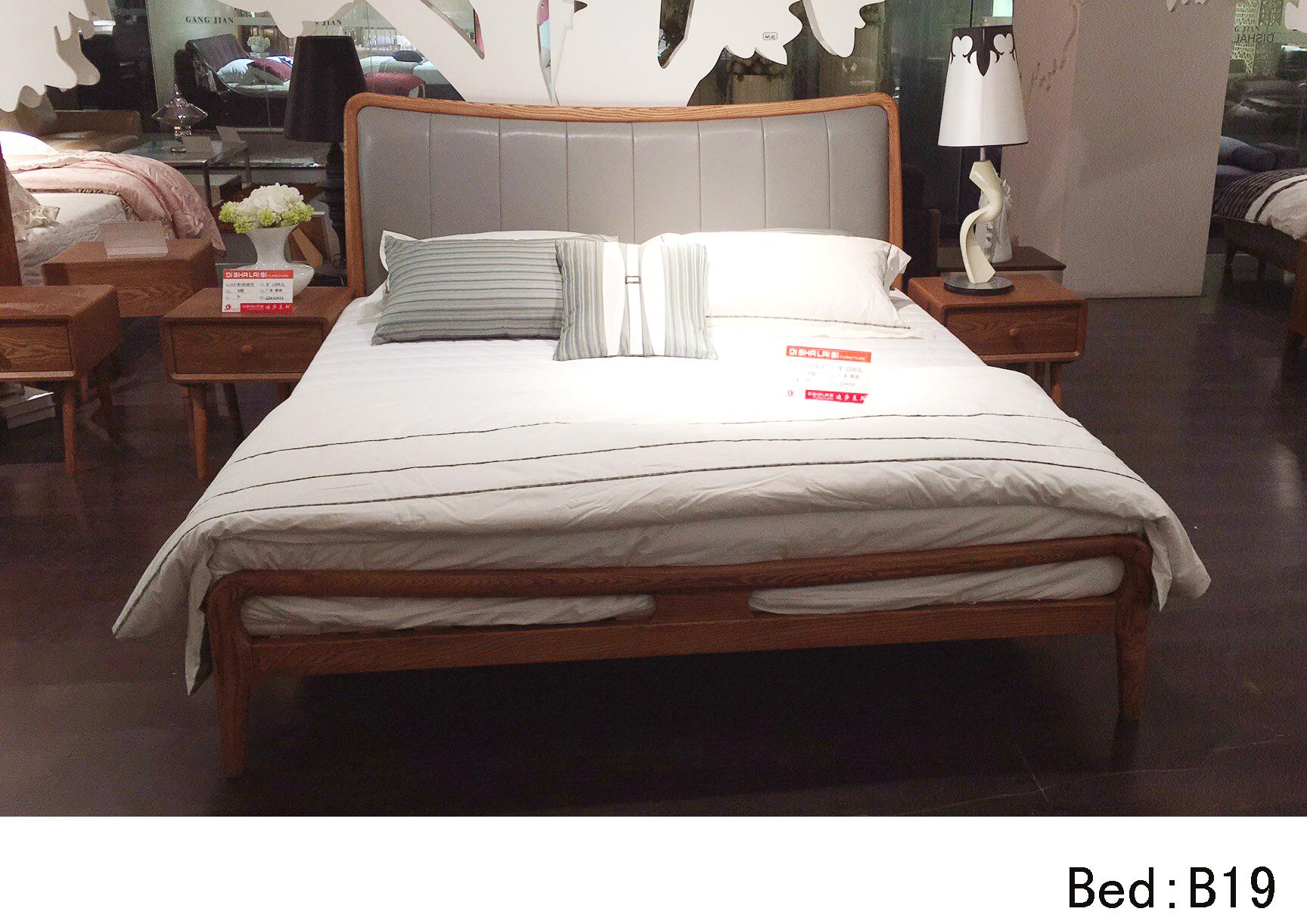 乳胶床垫.jpg